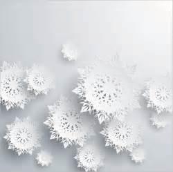 15 paper snowflake template free printable word pdf jpeg format