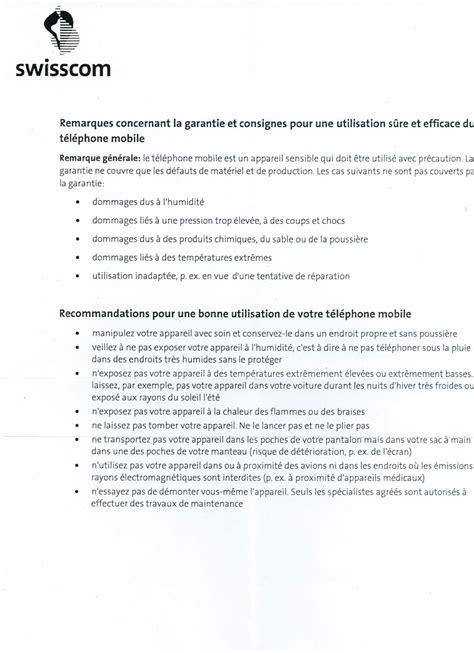 Modèles Lettre De Licenciement Sle Cover Letter Exemple De Lettre De Licenciement Suisse