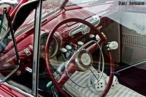 1949 ford business coupe custom design by bo huff metal