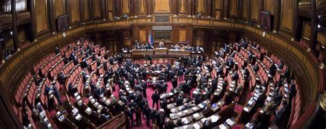 testamento biologico in italia testamento biologico via libera senato 232 legge