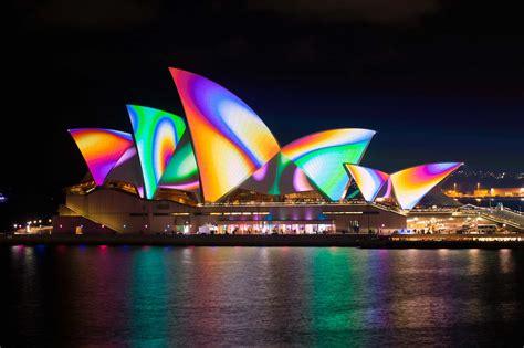 sydney opera house music sydney opera house festival livingbrand