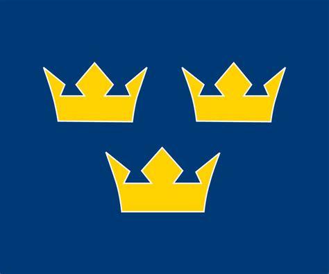 Tyskland Sverige Tyskland Sverige Tvmatchen Nu