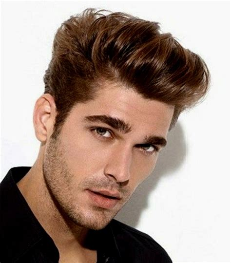 new look hair 5 0 year men in black new look boys hair style www pixshark com images