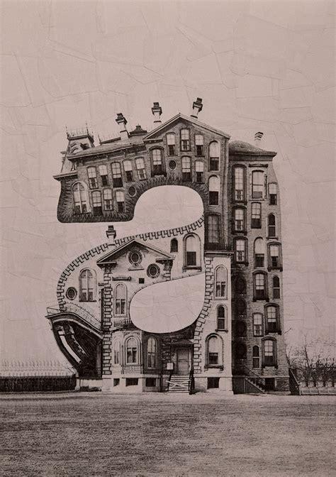 Building Letters