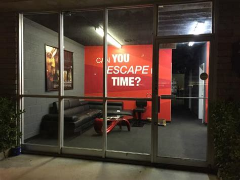 Live Room Escape by Countdown Live Escape Las Vegas Nv Address Phone Number Tickets Tours Attraction