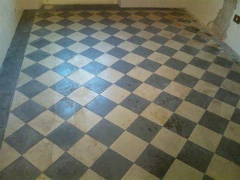 pavimenti vecchi pavimenti antichi rigenerazione con microlevigatura veruno