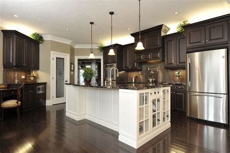 kitchen cabinets guelph custom kitchen cabinets guelph mf cabinets