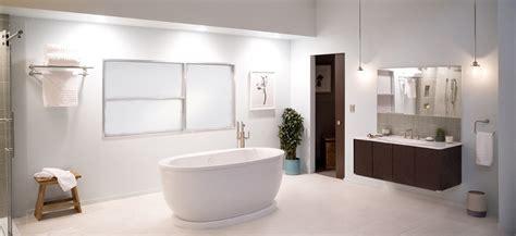 bathroom lighting progress lighting design guide