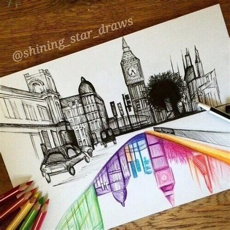 ideas for drawing drawn idea pinterest pencil and in color drawn idea