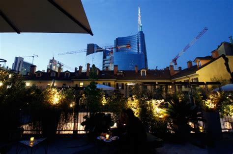 le terrazza le terrazze pi 249 di i ristoranti e i cocktail