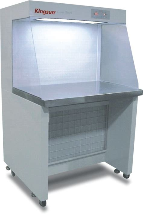 laminar air flow bench the information is not available right now
