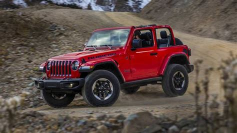 jeep wrangler features 2018 jeep wrangler suv india launch price engine specs