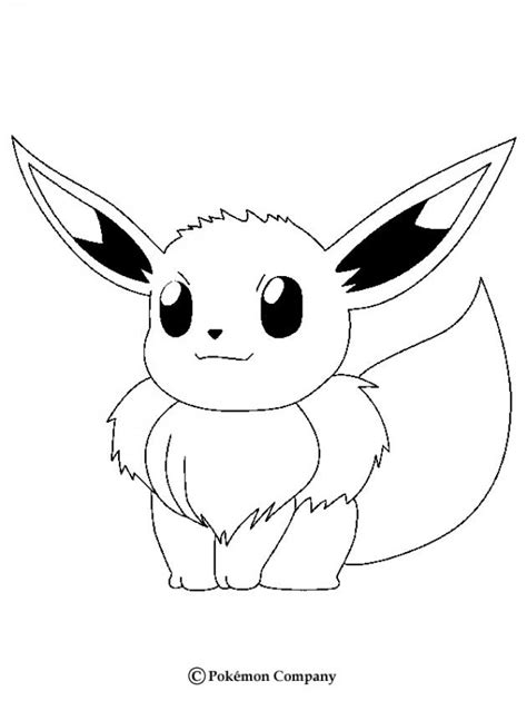 normal pokemon coloring pages normal pokemon coloring pages eevee az coloring pages
