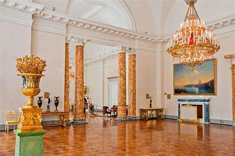 russia palace interior search in pictures alexander palace tsarskoe selo st petersburg