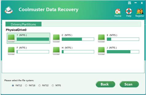 flash disk format recovery usb formatted recovery restore lost data from formatted