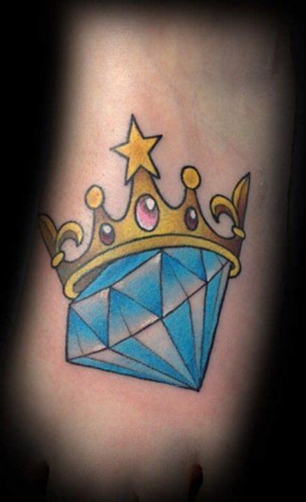 tattoo of neil diamond 28 best crown tattoo designs images on pinterest crown