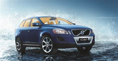 volvo offers exciting ownership packages carguide ph