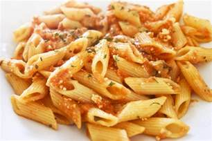 Pasta How To Make The Perfect Bowl Of Pasta Relate Magazine