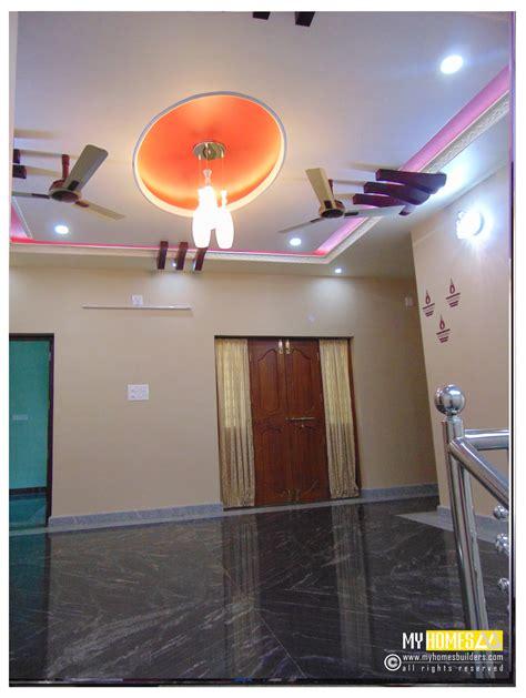 kerala living room interior design ideas   dream