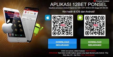 link alternatif bet indonesia