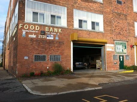 Food Pantry Detroit Mi ride a with dr oran hesterman phd foodlust