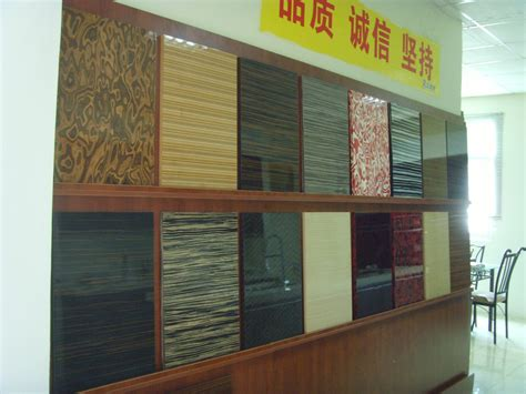 veneer kitchen cabinet doors china mdf wood covering with artificial veneer cabinets