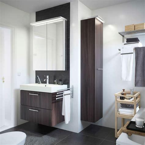 molger bathroom 51 best images about ikea bathroom on pinterest mirror