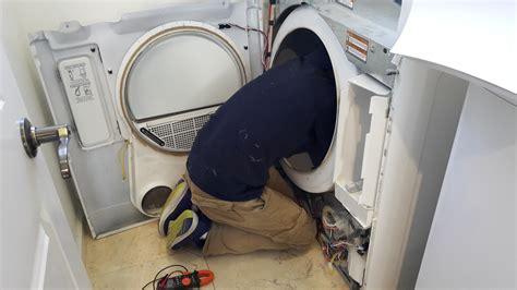 Hair Dryer Repair In San Diego maytag mce8000ayw dryer repair not heating enough san jose ca