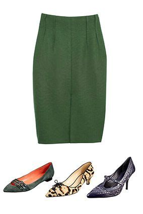new skirts for fall 2012 shoes to wear with skirts