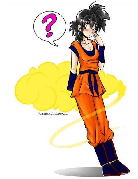 anime genre gender bender gender bender wiki anime amino