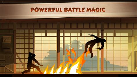 shadow fight 2 apk shadow fight 2 apk v1 9 26 mod money for android apklevel
