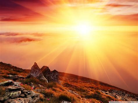 god from god light from light waking up to the light of god weekly inspiration