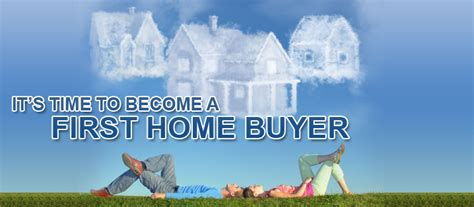 winnipeg time home buyer winnipegs best mortgage