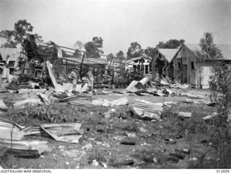 darwin 1942 the japanese the bombing of darwin seventy two years ago today service medals melbourne