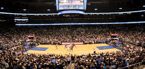 How Much Do Nba Floor Seats Cost by Lakers Floor Tickets Thefloors Co