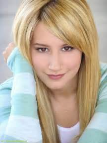 channel haircuts cool stylish haircuts for and