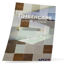 colour catalogue colour shade cards apco coatings fiji