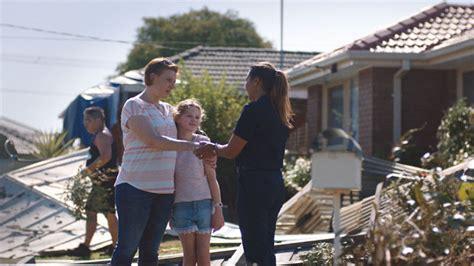 nrma house insurance claims help is who we are nrma insurance
