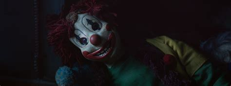 wallpaper poltergeist  movies    clown