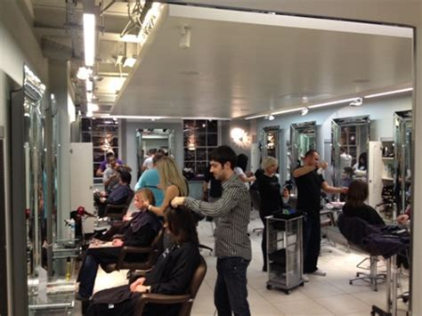 cheap haircuts in london where to get your haircut for free in london london