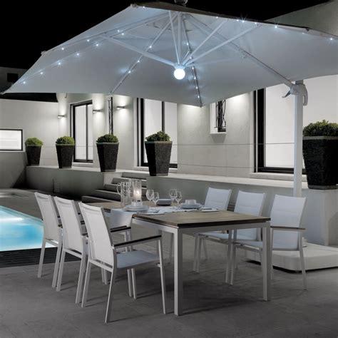 tavolo e sedie da giardino tavolo da pranzo da giardino allungabile in legno di teak