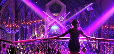 bali club nightlife bali nightlife top 9 bars and clubs discover your indonesia