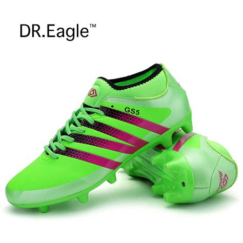 soccer shoes for futsal shoes for football sock boots boys soccer