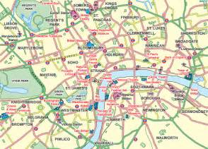 marketing for contractors map central