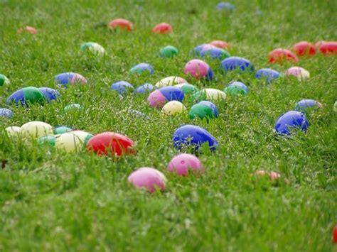 easter egg hunt easter egg hunts all the csra wfxg fox 54 news now