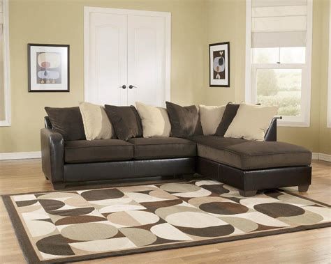 Durable Sectional Sofa 12 Collection Of Durable Sectional Sofa