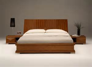 Bed Design Furniture Bedroom Design Tips With Modern Bedroom Furniture