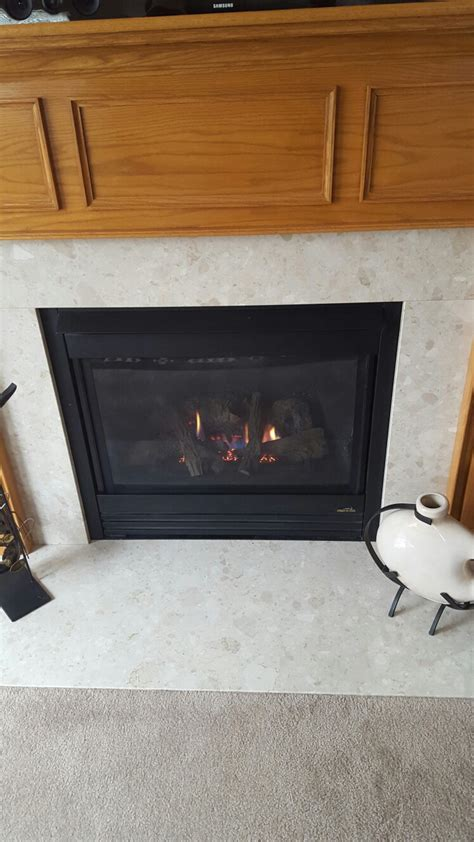 Gas Fireplace Repair Maryland by Air Conditioning Heat Air Conditioner Repair Service