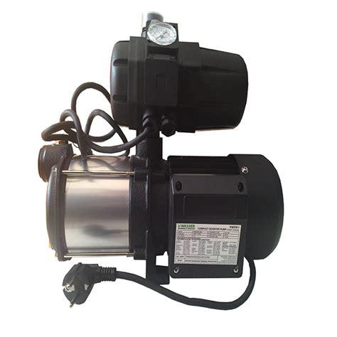 Wasser Pompa Air Pw251ea pompa dorong wasser pbmh60 4ea