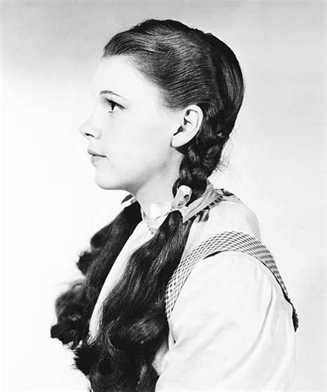 dorothy gale hairstyles pinterest the world s catalog of ideas